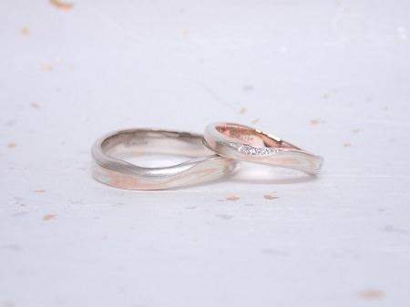 190503木目金の結婚指輪_K004.JPG