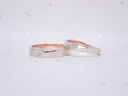 19060101木目金の結婚指輪K_004.JPG