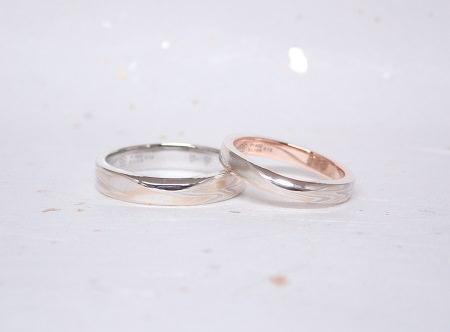 19060202木目金の結婚指輪_K005 (2).JPG