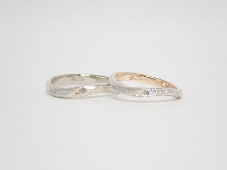 20062602木目金の結婚指輪K_04.JPG