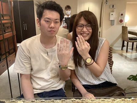 20071201木目金の結婚指輪_K003 - コピー.jpeg