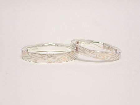 20071201木目金の結婚指輪_K004 - コピー.JPG