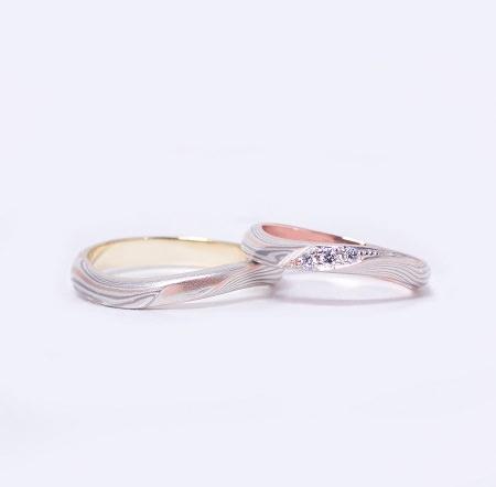 杢目金屋の結婚指輪K_0001.JPG