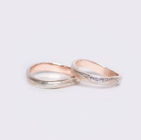 杢目金屋の結婚指輪K_0002.JPG