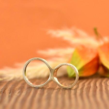 杢目金屋の結婚指輪K_0003.jpg