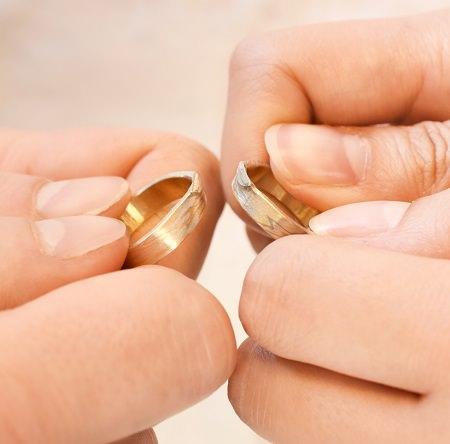 杢目金屋の結婚指輪K_0004.jpg
