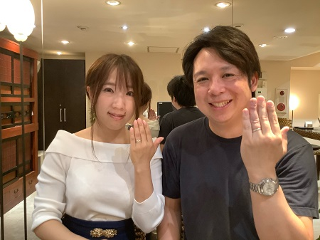 金ブログ201016京都.JPG