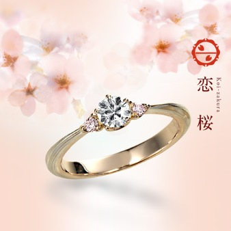 20102301木目金の婚約指輪_K003.jpg