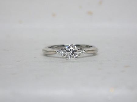20102301木目金の婚約指輪_K004.JPG