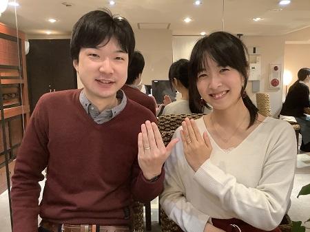 20122401木目金の結婚指輪_K003.jpg
