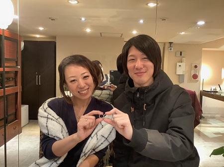 21010801木目金の結婚指輪_K001.jpg