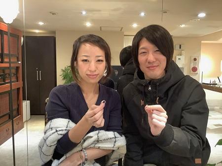 21010801木目金の結婚指輪_K002.jpg
