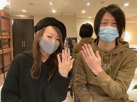 21010801木目金の結婚指輪_K003.JPG