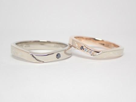 21010801木目金の結婚指輪_K004.JPG