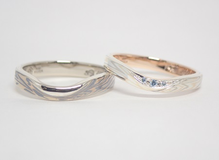 21041501木目金屋の婚約・結婚指輪_K02.JPG