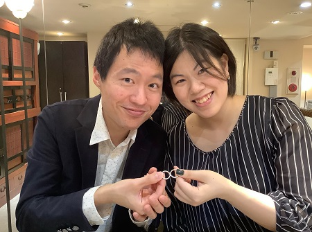 21041501木目金屋の婚約・結婚指輪_K03.jpg