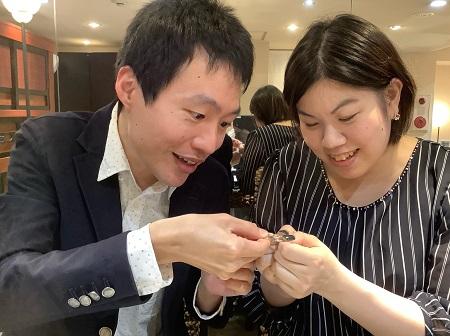 21041501木目金屋の婚約・結婚指輪_K04.jpg