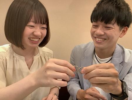 210709金ブログ婚約指輪・結婚指輪K_04.jpg