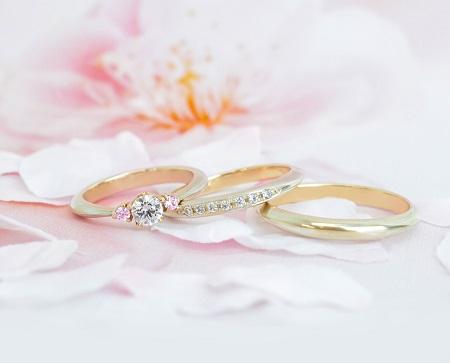 20210920木目金の結婚指輪_K01.jpg