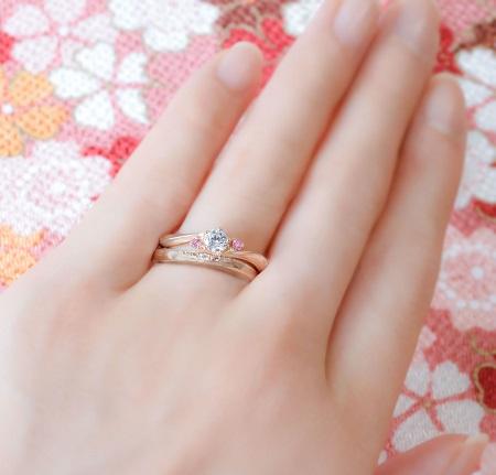 20210920木目金の結婚指輪_K02.jpg
