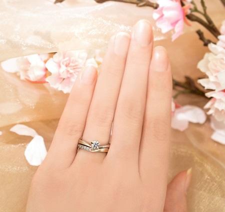 20210920木目金の結婚指輪_K04.jpg