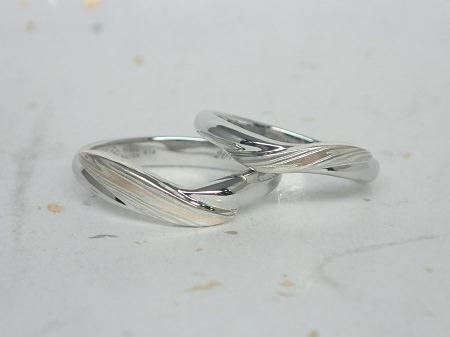 15050301木目金の結婚指輪_D002.JPG