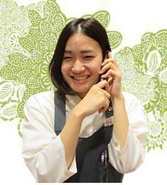 suna電話①.jpg