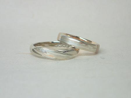 14090702木目金結婚指輪D_002.jpg