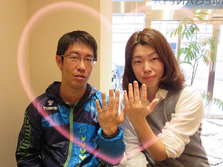 1107blog_dお二人.jpg