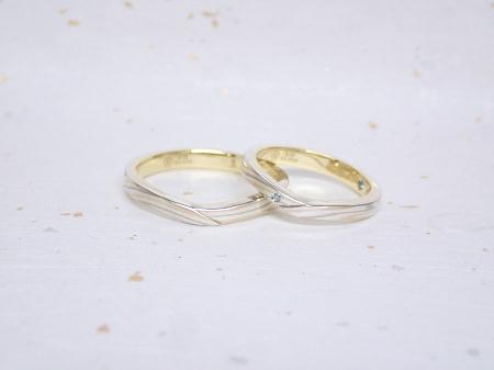 18051301木目金の結婚指輪_D004.JPG