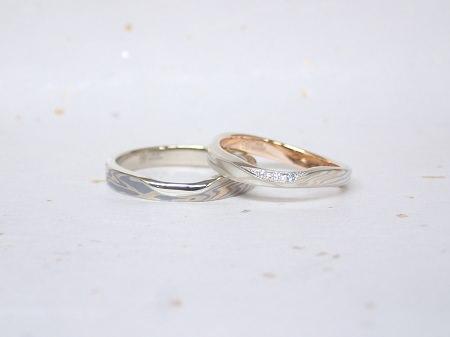 18072201木目金の結婚指輪_D004.JPG