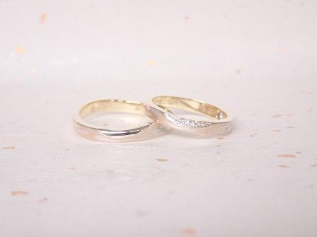18092201木目金の結婚指輪_D04.JPG