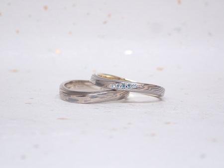 2018110301木目金の結婚指輪_D004.JPG