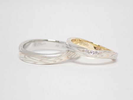 20080101木目金の結婚指輪_D003.JPG