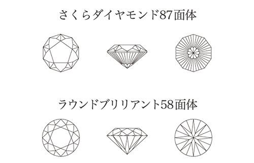sakuradiamond_03[1].jpg