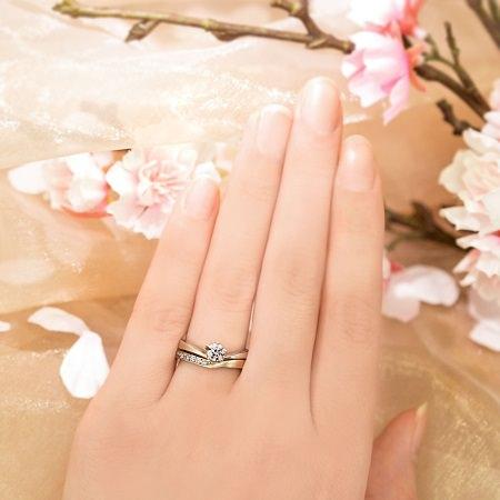 20082101木目金の結婚指輪_001.jpg