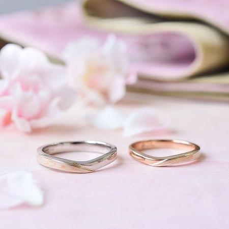 20082101木目金の結婚指輪_002.jpg