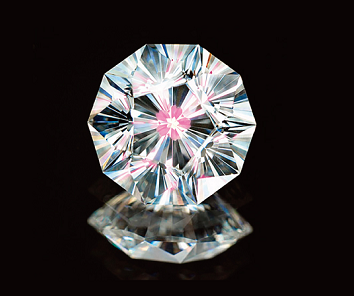 さくらダイヤモンド.png