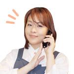 名古屋店_千葉店長001.jpg