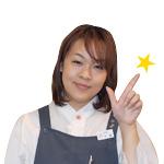 名古屋店_千葉店長004.jpg