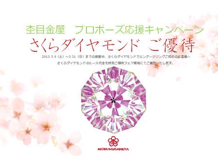 木目金の婚約指輪13032201.jpg