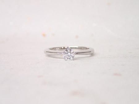 木目金の婚約結婚指輪18092801_N002.JPG