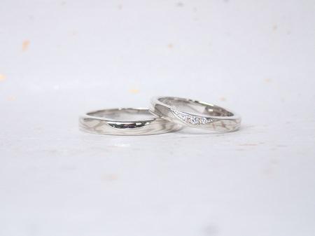 木目金の婚約結婚指輪18092801_N003.JPG