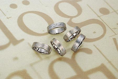 木目金の結婚指輪_N001.jpg