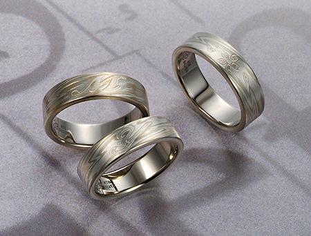 木目金の結婚指輪_N002.jpg