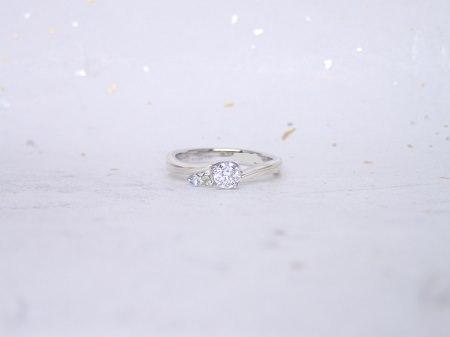 木目金の結婚指輪17070805_N002.JPG