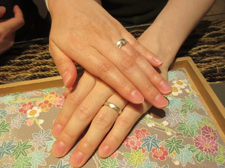 木目金の結婚指輪17070805_N004.JPG