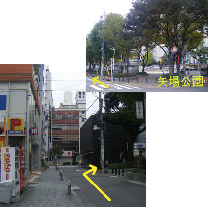 杢目金屋名古屋店へ_03.jpg