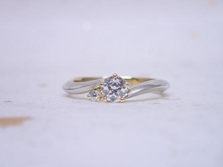 木目金の結婚指輪1700226.JPG