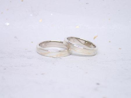 木目金の結婚指輪17070805_N003.JPG